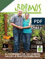 Revista 04 Marzo 2014 Final.pdf