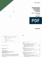 Tiempos verbales.pdf