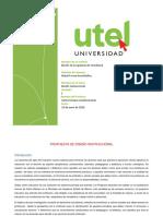 TRABAJO DE APLICACIÓN (DI).docx