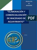 aguaymanto mermelada.pdf