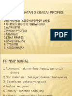 1. Ciri Profesi ( leddy&pepper 1993).ppt