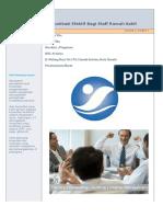 Proposal Penawaran In House Komunikasi Efektif.pdf