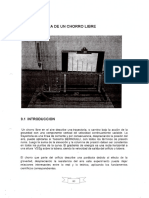Primer Tema de Laboratorio (Fluidos II)