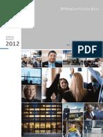 JPMC_2012_AR.pdf