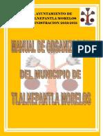 NORMAS DE CONTROL ESCOLAR EDUCACIÓN BÁSICA 2018-2019