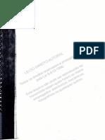 Cidadania e Justiça - A Política Social Na Ordem Brasileira - WGS