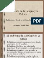 cultura y lenguaje.ppt