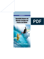 Degradable Polymers and Materials_ Principles and Practice (2nd Edition)-American Chemical Society (2012).pdf