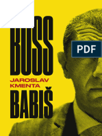 Najlepch svetovch DP ORGAZMY - Vol.
