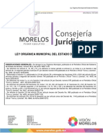 LORGMPALMO.pdf