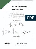 261581398-analisis-de-pdf.pdf
