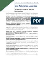 LEGISLACION E INSERCION LABORAL FERNANDEZ REQUEJO CARMELINA.docx