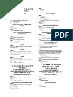 amanecida claves(1).doc