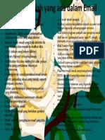 Istilah-Istilah yang ada dalam Email.pptx