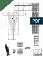 4. Topografia General Plano Saneamiento Km 6