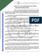 CARLO GOLDONI.pdf