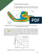 Analisis Dinamik Response Spektrum