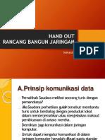 contoh handout.pptx