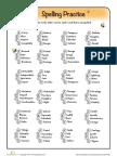 spelling-practice-quiz-1.pdf