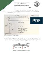 1439584_Atividade nº1 -Teoria Est. II (2).pdf