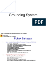 Sistem-pembumian-titik-netral-OKE.ppt