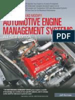Leccion 1 de Motores Modificados