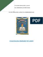 PLAN-DE-TRABAJO_magdalena-1.27.04.Malhy.docx