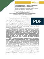 CA_02042.pdf
