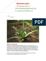 aloeVera_bp.pdf