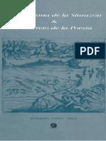El fantasma de la sinrazon AU.pdf