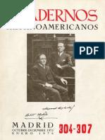 cuadernos-hispanoamericanos--249.pdf