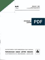 SPLN 87_1991