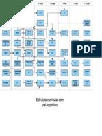 Edital Mestrado Ppgmcs 2018 2