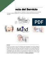10 Prioridades Clave en el Servicio al Cliente - Mind de Colombia