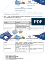 Anexos - Fase 0 - Exploración pro.docx