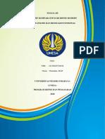 JAWAB-TUGAS AKHIR M4-18150285510038-BISNIS & PEMASARAN-2018.docx