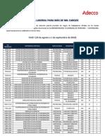 Convocatoria COLPENSIONES.pdf
