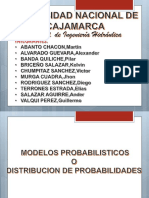 1.Distribucion Normal