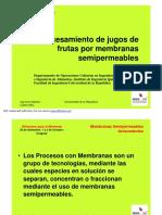 9-BeatrizCastro.pdf