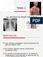 tema4aparatorespiratorio-111104083750-phpapp02.pdf