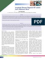 22_249Praktis_Kondisi-kondisi Penyebab Elevasi Segmen-ST selain Infark Miokard Akut.pdf