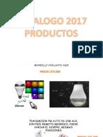 PRODUCTOS 2017 PRECIOS.pdf