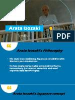 Arata_Isozaki[TOA2].pptx