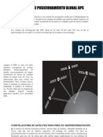 CLASES DE GEODESIA GRUPO 1B.pptx