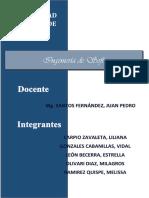 DIAGRAMAS(TRABAJO2).docx