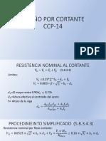 DISEÑO POR CORTANTE.pptx