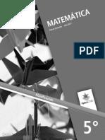 5_MAT_Muestra_PL_CT.pdf