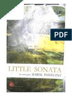 Little Sonata.pdf