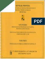 JBT S. BUNGI, CS-2.pdf