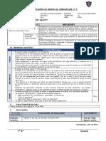 SESIÓN DE APRENDIZAJE 12.docx